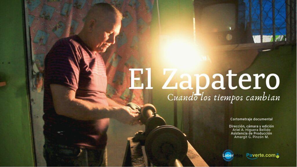 Zapatero_01