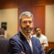 Ricardo López Sánchez