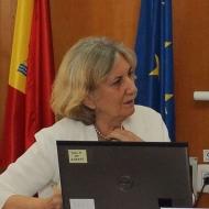 Beatriz Rovira
