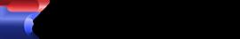 https://secureservercdn.net/45.40.144.200/8px.95d.myftpupload.com/wp-content/uploads/2019/08/Americo-Logo.png