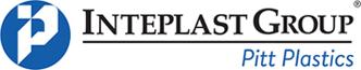 https://secureservercdn.net/45.40.144.200/8px.95d.myftpupload.com/wp-content/uploads/2019/08/Pitt-Plastics-Logo-R-Website.jpg