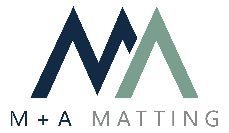 https://secureservercdn.net/45.40.144.200/8px.95d.myftpupload.com/wp-content/uploads/2019/08/ma-matting.png