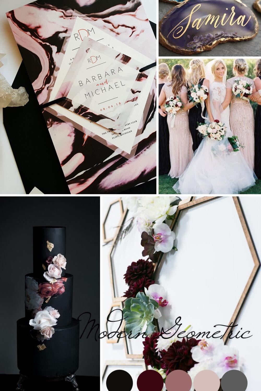 marble-pink-black-jasmine