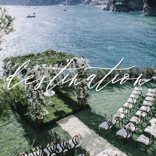 wedding invitations destination
