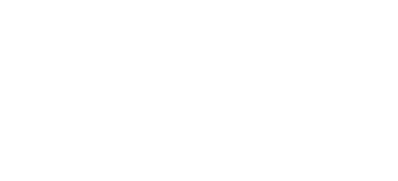 Humberside Montessori Parents' Association