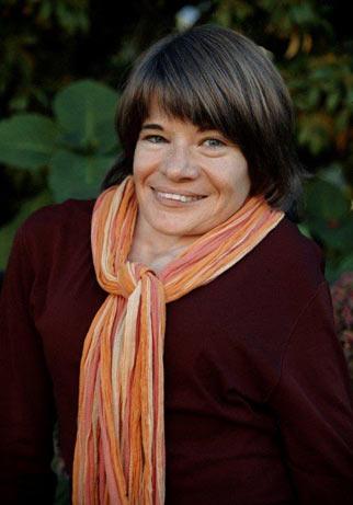 Monica Goracke