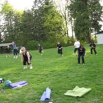 bootcamp women fitness