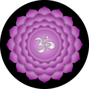 Balance the Crown Chakra