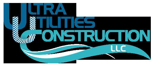 Ultra Utilities. LLC