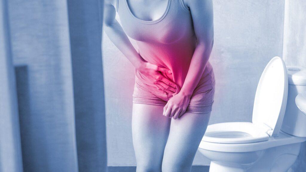 urine infection