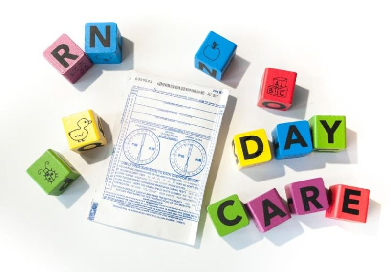 Colorados New Daycare Testing Requirement