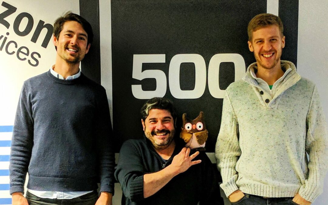 Life After #500 Startups – What Did We Learn?