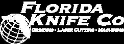 Florida Knife Company Logo