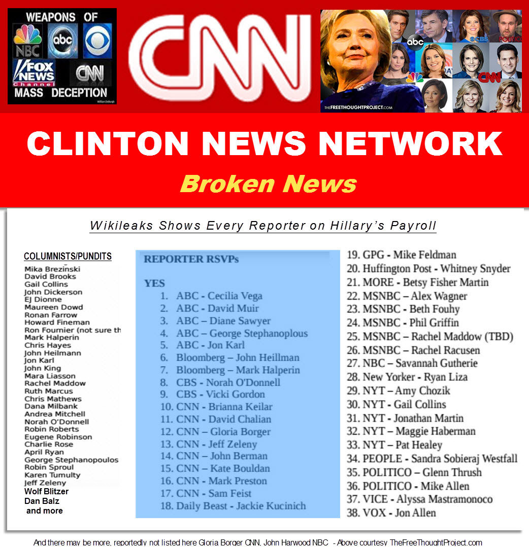 clinton-news-network-1400-big-block-complete-with-names