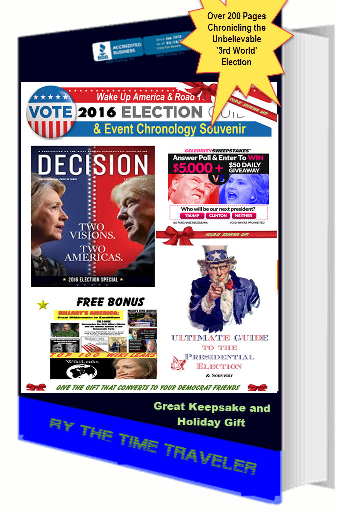 cover-2-book-style-2016-presidential-eleciton-guide-700-complete