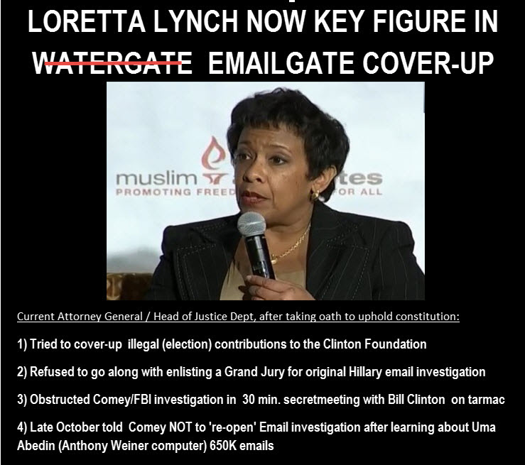 loretta-lunch-now-key-kfigure