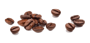 Shop coffee on urbangrind.net - Urban Grind Coffee Roasters offers a large array of drip coffee and Turkish coffee.