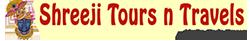 Shreeji Tours n Travels