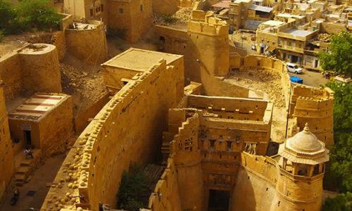 jaisalmer-fort-rajasthan