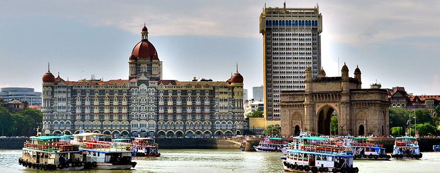 mumbai-darshan2