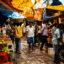 Mumbai-Crawford-Market