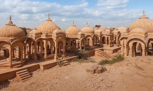 destination-jodhpur-north-india