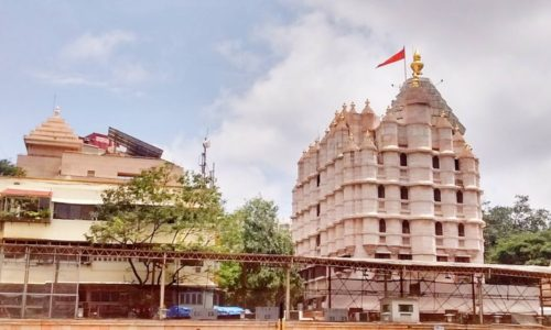 shree-siddhivinayak-temple-mumbai-indian-
