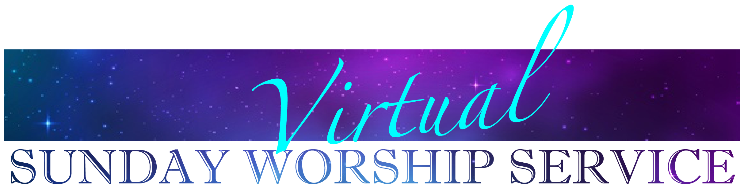 WORSHIP | First Presbyterian Church, Alma