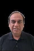 Mr. Ajay Gupta