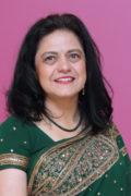 Dr. Rajul Malik