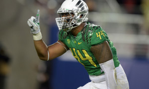 deforest-buckner-oregon-ducks-de