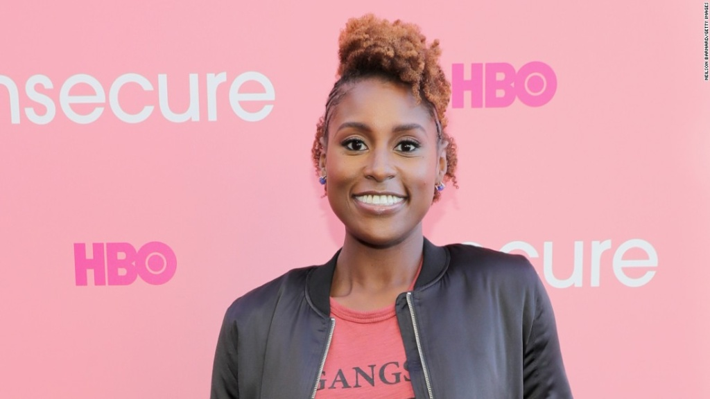 Insecure, Issa, HBO