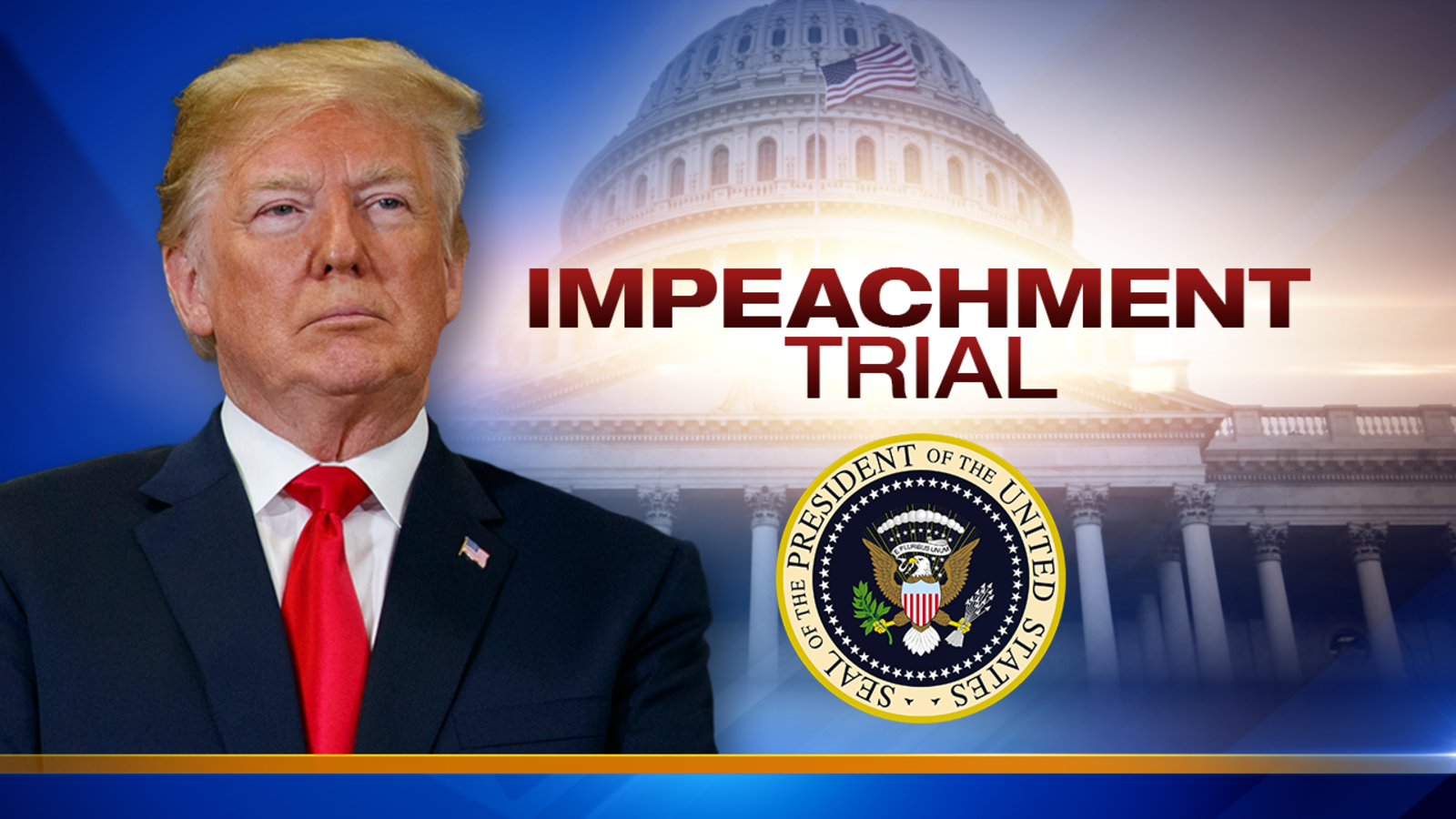 Impeachment , trial, Donald , trump, republicans, democrats, removal , from, office