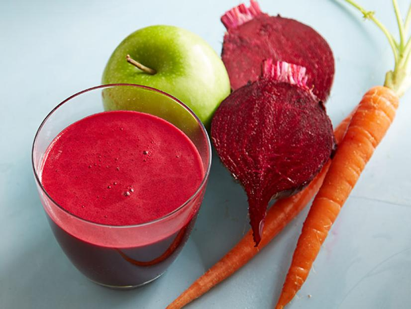 Healthy, Habits, for,  Strengthening Your,  Immune,  System