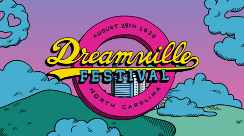 Dreamville Festival 2020 Announces Cancellation and Ticket Refunds