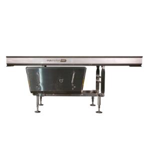 PFI PURmotion™ Horizontal Conveyor