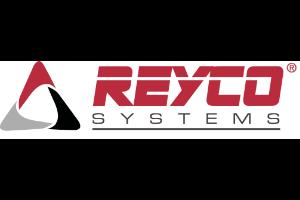 Reyco_300x200