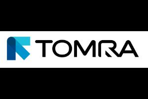 TOMRA_300x200