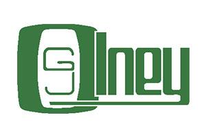 logo-olney
