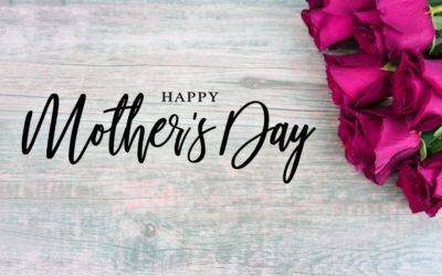 Mother's Day Gifts & Treats