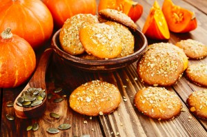 3 Pumpkin Flavor Treats You Never Knew Existed