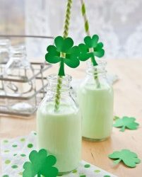 5 Recipes for The Perfect St. Patrick's Day Feast