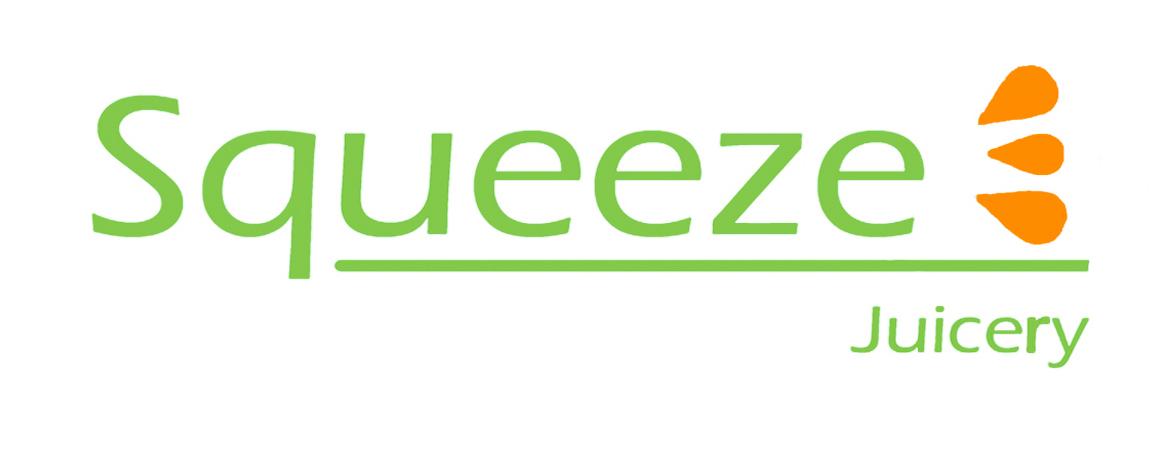 Squeeze Juicery