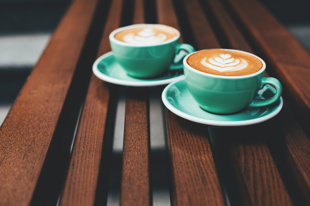 If We Were Having Coffee – Part 7