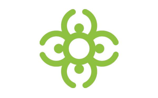 Symbol-600x372