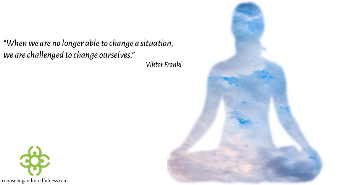 02-Change-Frankl-v2