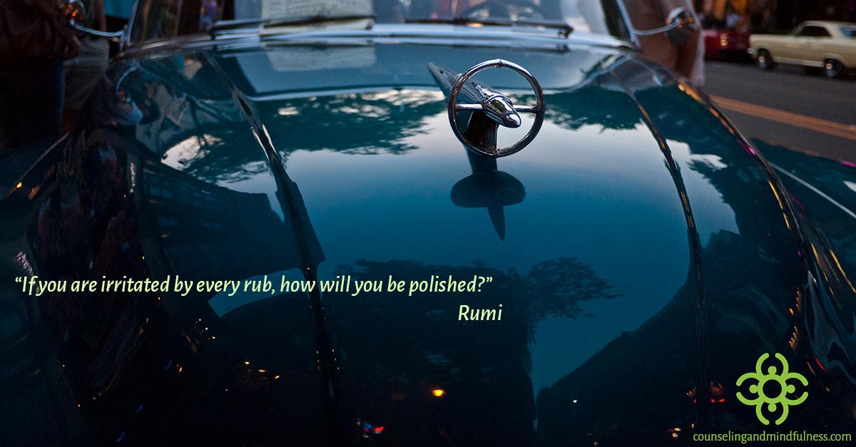 03-Polish-Rumi