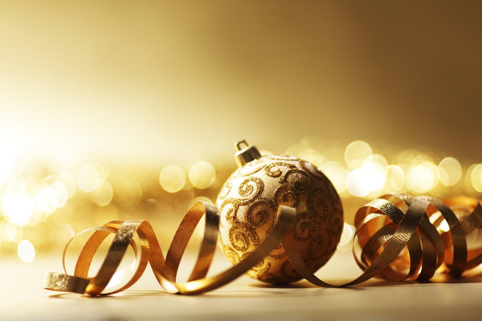 christmas-decoration