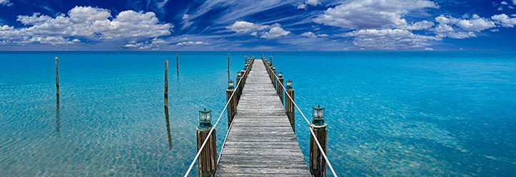 dock-and-blue-water
