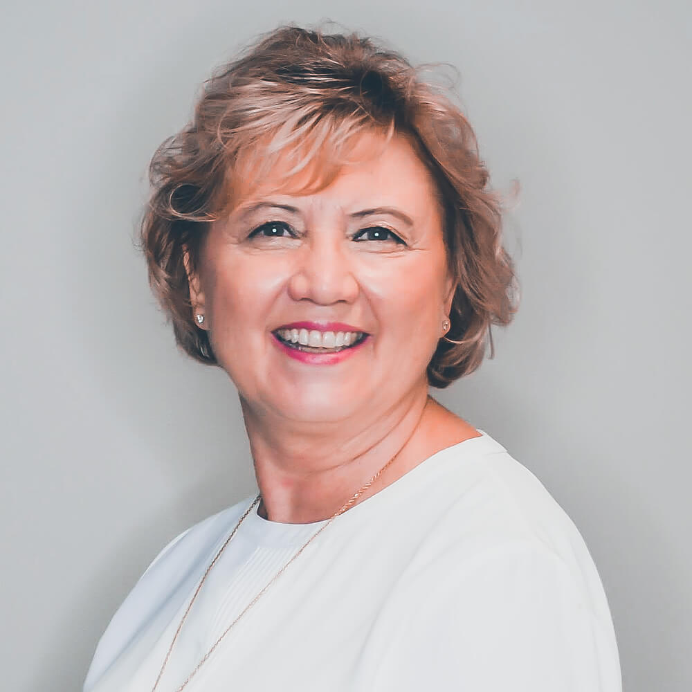 JeanMarie Markham, RN, CCRA